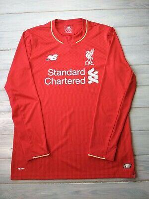Liverpool 2012-2013 3rd Kit Goalkeeper Shorts by Warrior BNWT Adults Medium