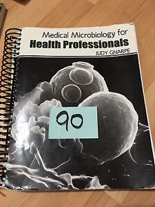 <Selling Textbook>U of A 1st year nursing course