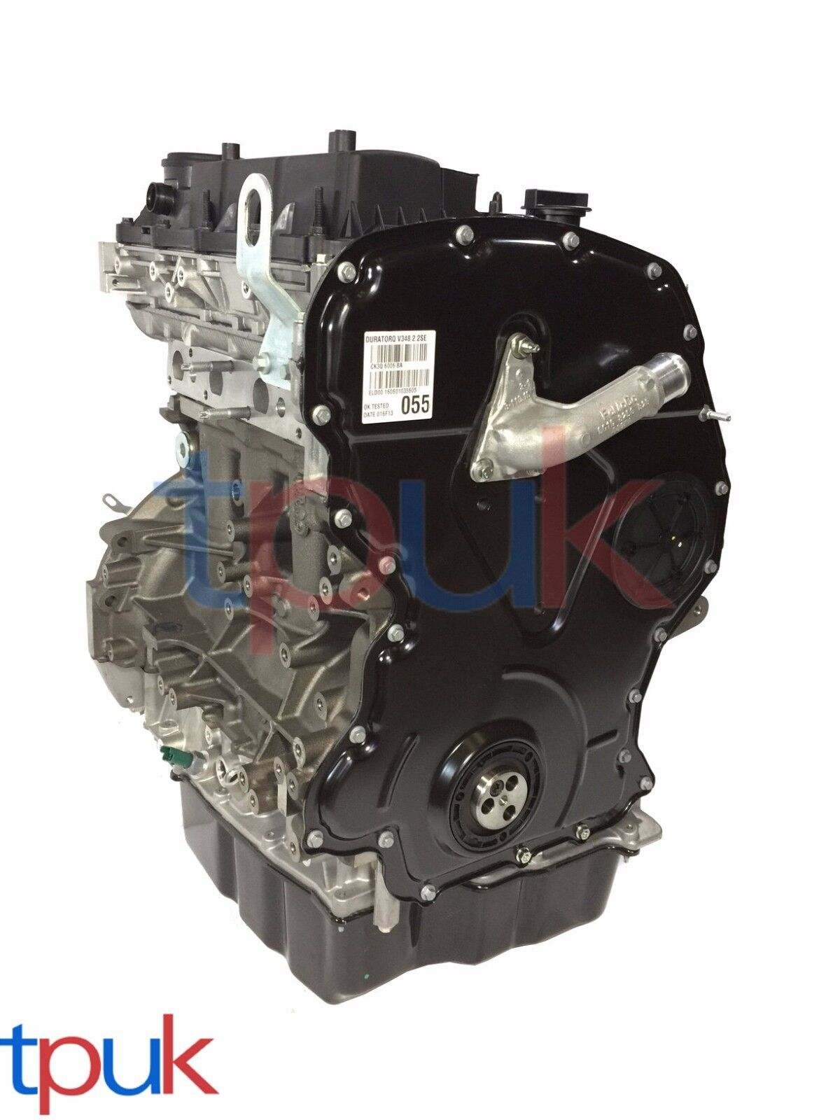 land cummins swaps remanufactured jeep products bear engines company rover big landrover engine