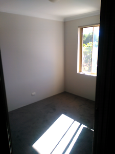 Room for rent in Yokine Yokine Stirling Area Preview