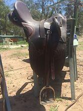 Bulk horse gear Regency Downs Lockyer Valley Preview