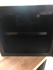 Stack-on safe for sale