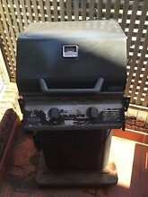 FREE BBQ Bellevue Hill Eastern Suburbs Preview