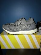 DS Uncaged Ultraboost US10.5 Essendon West Moonee Valley Preview