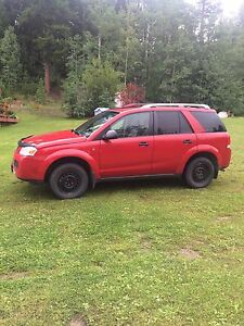 2006 Saturn Vue - Great Condition