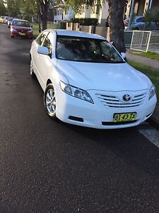 10 months rego in exelent condition and log book Regents Park Auburn Area Preview