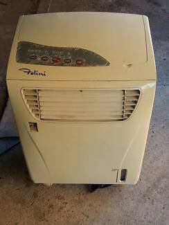Portable Air Conditioner / Conditioning Unit Lilyfield Leichhardt Area Preview