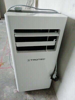 3kw Indoor Portable Air Conditioning Unit