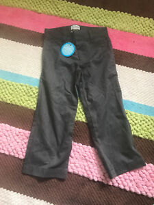 **Childrens place grey pants**Size 4**$5**
