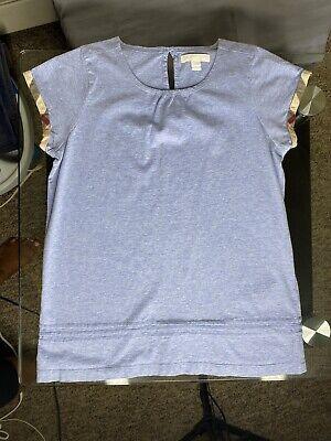 Burberry Shirt (kid)