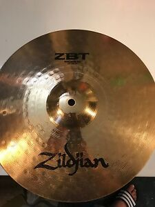 Zildjian High Hats