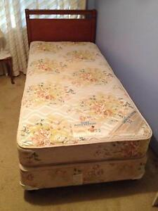 Garage Sale Oyster Bay Sutherland Area Preview