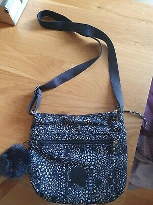 Kipling bag brand new never used