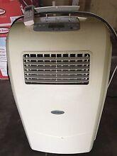 Convair Portable air conditioner Vale Park Walkerville Area Preview