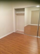 Unit for rent Thomastown Whittlesea Area Preview