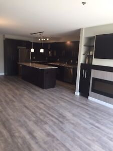 Beautiful condo in a great location- Bridgewater Forest