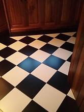 Floor Tiles Northern Midlands Preview