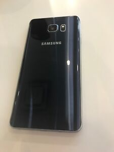 Note 5 Telus great condition