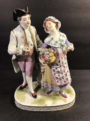 Marks porcelain royal vienna Dating Vienna