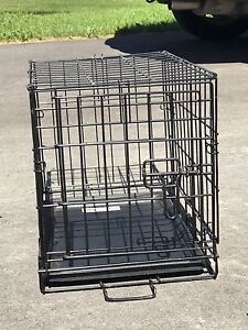 X-Small Dog Crate