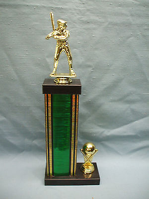 Collectibles Vintage Metal Tennis Player Black Marble Heavy Approx 4 Lb