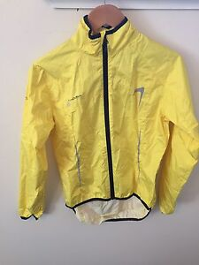 Ladies cycling jacket - Trespass North Perth Vincent Area Preview