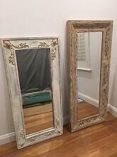 Mirrors Rozelle Leichhardt Area Preview