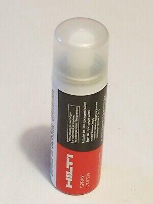 Hilti Dx460dx5dx351 Lubricant Spray New.