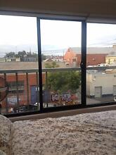 Large Room for Rent In 3 Bedroom House share Richmond Yarra Area Preview