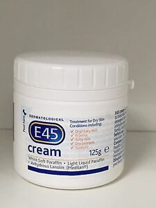 E45-CREAM-TREATMENT-FOR-DRY-SKIN-CONDITIONS-125G