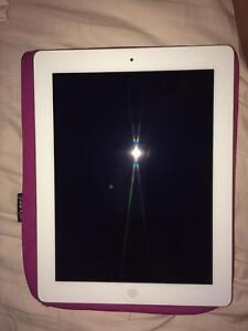 IPAD 2, 16GB Sorrento Joondalup Area Preview