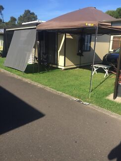 portable air conditioner in Shoalhaven Area, NSW | Gumtree