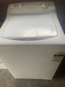 HOOVER 7KG HEAVY DUTY WASHING MACHINE FREE DELIVERY&INSTALL