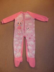 LaLa Loopsy Sleep Suit Lambton Newcastle Area Preview