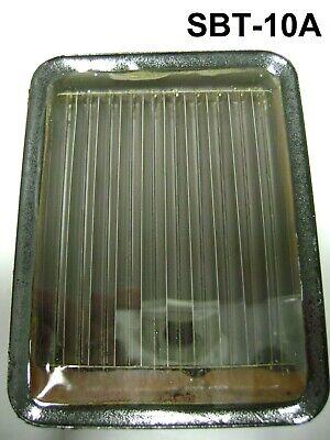 New Front Geiger Counter Sbt-10a Sbt-10 For Dosimeter An. Sbm-20