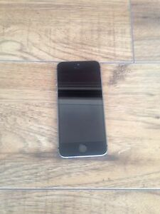 IPHONE 5S 16GB BELL FOR SALE