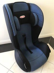 Britax Safe-N-Sound Child Car Booster Seat