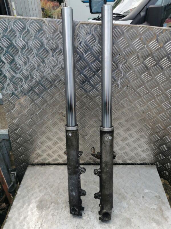 BMW K100 K75 Forks LT RS K 1100 k1100