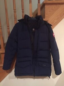 Canada goose jacket sale in mississauga