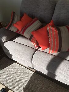 Cushions Kotara South Lake Macquarie Area Preview
