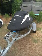 SEA-DOO 2013 GTI 155SE Claremont Nedlands Area Preview