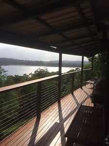 Room for rent short term Bilambil Heights Tweed Heads Area Preview