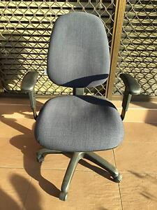 Office Chairs Pagewood Botany Bay Area Preview