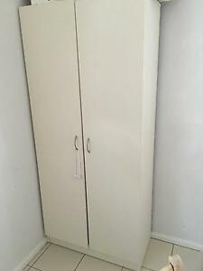 Pantry/cupboard Whalan Blacktown Area Preview
