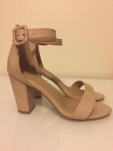 spurr heels | Gumtree Australia Free Local Classifieds