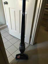 Electrolux Cordless Vacuum Cleaner with dust buster Rothwell Redcliffe Area Preview