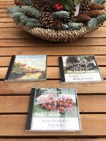 Fehntjer Shantychor Augustfehn   3 CD`s für zusammen 6Euro Niedersachsen - Apen Vorschau