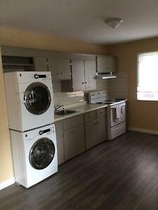 1 Bedroom Apartment in Midland