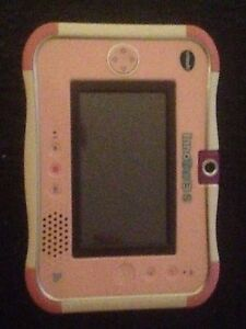 Awesome kids tablet!!