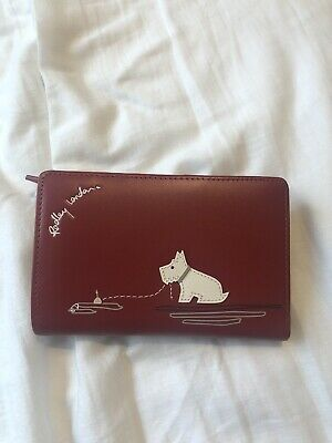 Radley Purse - Medium, New Condition